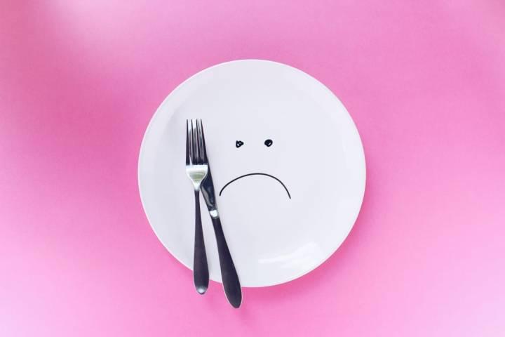 Mijn strijd tegen de kilo's – week13